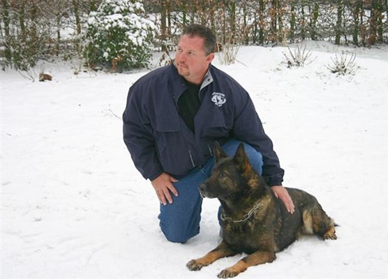 After founding CIA in 1984, Don continued to procure skills in optimizing canine learning through the attendance of numerous courses all over the world ...